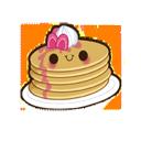 Kue Basah