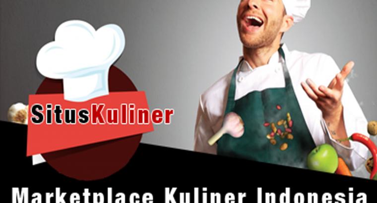 Awas Media Sosial SitusKuliner.com Palsu