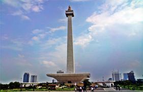 DKI Jakarta