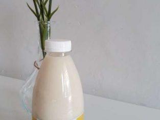 Susu Kedelai Premium Aneka Rasa