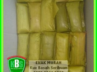 [GRATIS ONGKIR] Toko Kue Suhat Malang FaizCake