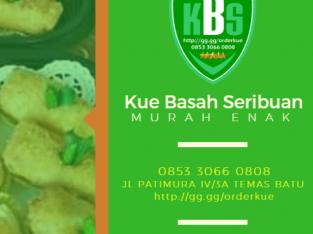 [GRATIS ONGKIR] Toko Kue Di Dinoyo Malang FaizCake