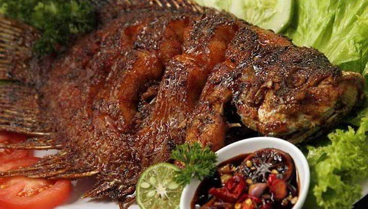 seafood sumber rejeki cipadu