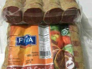 Fivafood