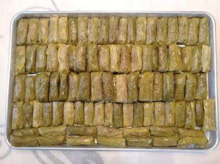 OPEN PO Timpan Pisang Raja & Kue Lapis Cokelat