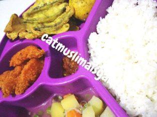 catering muslim aisyah