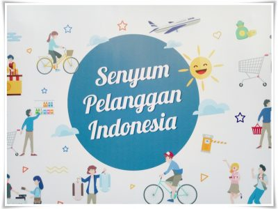 Kumpulan Promo dan Diskon Hari Pelanggan Nasional 2019