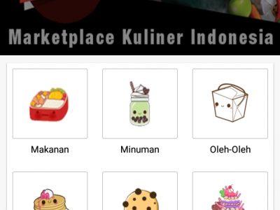 Cara Pasang Iklan Secara Gratis di Hasil Penelusuran Google Indonesia