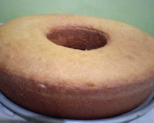 kue kering dan bolu kampung