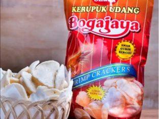 Oleh-Oleh Khas Surabaya Premium Murah