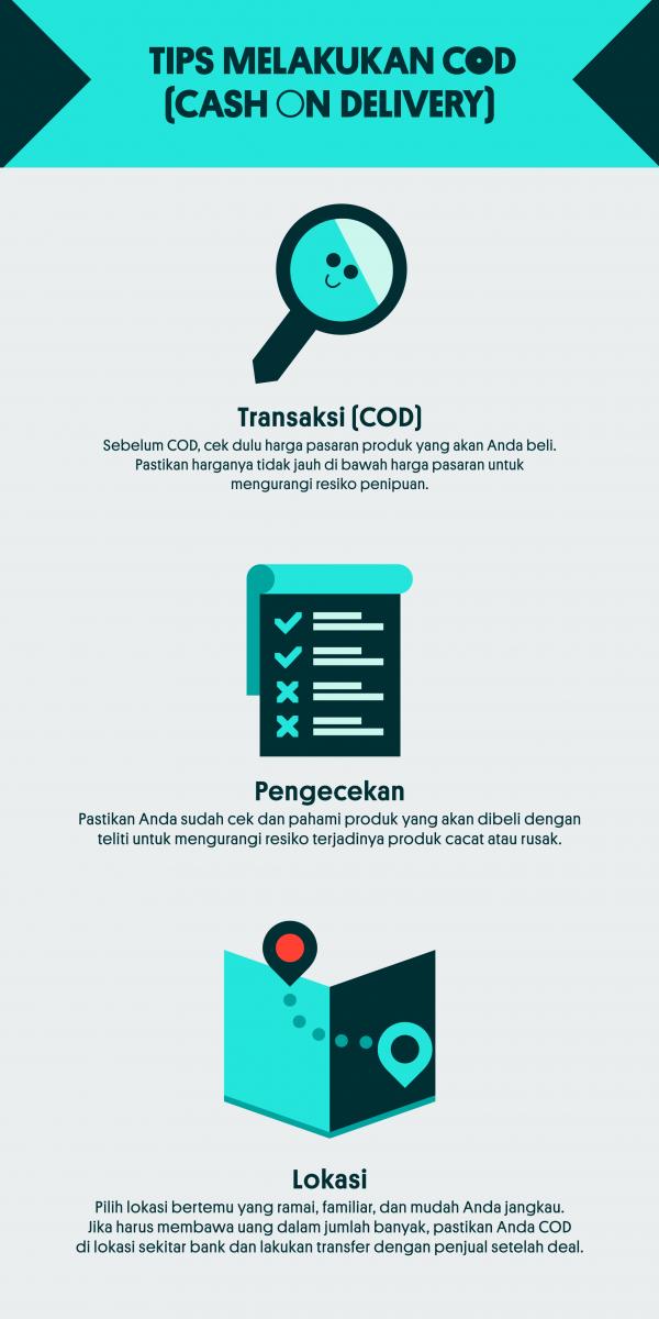 Penipuan Di Shopee Malaysia