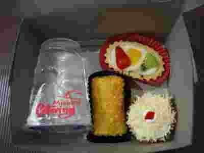 catering snack box dan nasi kotak box surabaya