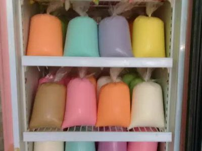 jual yoghurt literan dan botolan. Welcome reseller