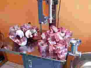 Jual daging sapi area Banjarmasin dan siap kirim