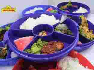 Katering mahasiswa,katering harian yogya