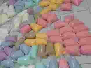 Produsen Suplier Reseller Distributor Yogurt