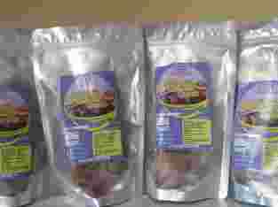 Bakso Cuanki Daging Sapi Reguler