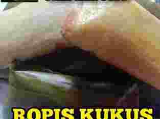 ROPIS KUKUS