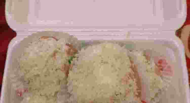 siap d order roti jabrix nya
