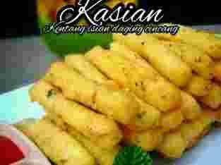 Kasian