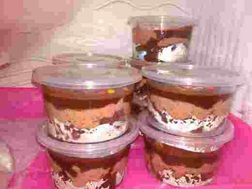 desert brownis mpo fadi