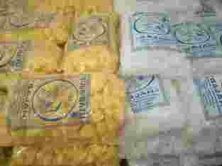 Distributor Gula Batu, Jaminan Harga Termurah