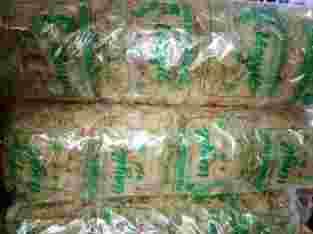 Distributor Krupuk Singkong Ceriping Pedas