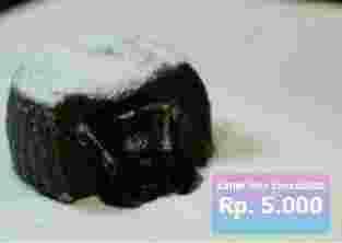 Lumer Lava Chocolatos