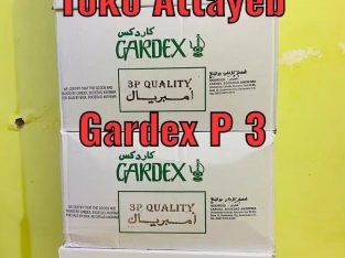 Kapulaga Hijau Green Cardamon Import dari Saudi Ar