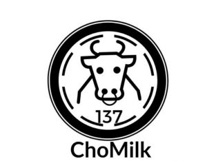 ChoMilk (Coklat Susu)