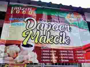 empek empek asli Palembang