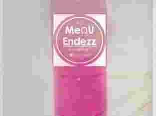 Minuman Segar disaat cuaca bekasi panas seperti ini.. enaaknya minum yg dingin dan berkualitas 😊