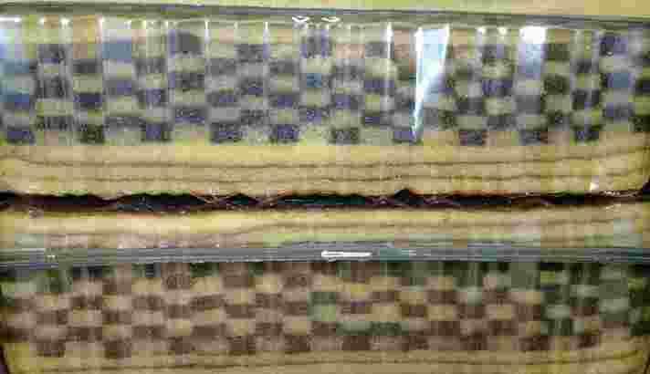 kue basah palembang