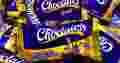 Jual Coklat import