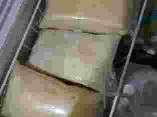 Supplier Susu Sapi Murni dan termurah dan siap kir