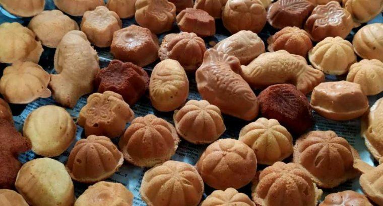jual kue bhoi lebaran