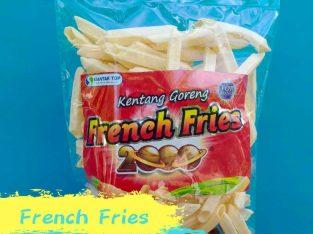 Snacks Branded