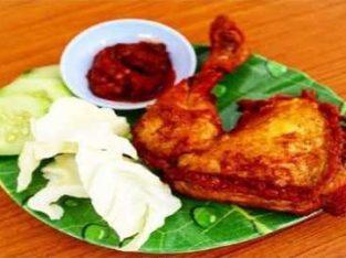 Catering masduu