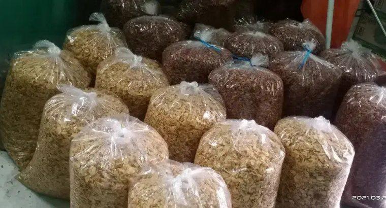 Jual Bawang Merah Putih goreng kemasn harga Pabrik