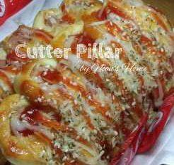 cutter Pilar