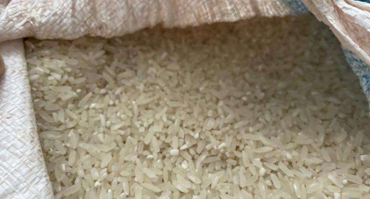 Jual beras belitang
