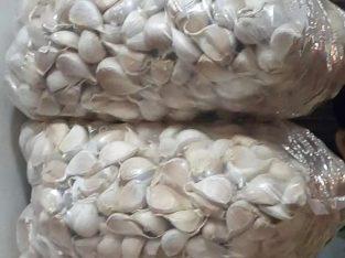 Jual Bawang Putih Kating