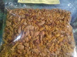 Jual Bawang goreng curah termurah