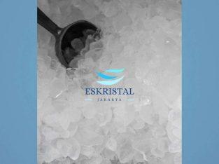 JUAL ICE CRUSHED / ES SERUT 20KG JAKARTA