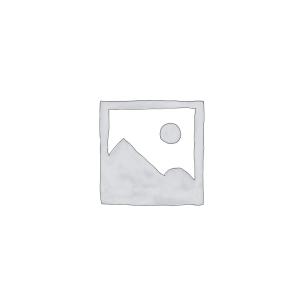 TERBAIK, 0822-5760-0433, BENGKEL PAGAR JEMBER